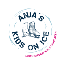 Anjas Kids on Ice - Eistheaterschule